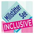 Millstätter Inclusive Card